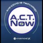 Anti Covid-19 Technology