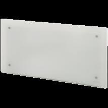 Adax Clea CP08 42 cm magas üveg felületű fűtőpanel 800 W Fehér