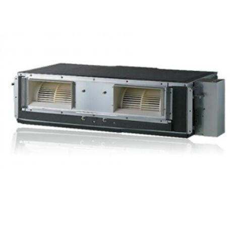 LG CM24 Álmennyezeti légcsatornázható multi beltéri egység 7,1 kW