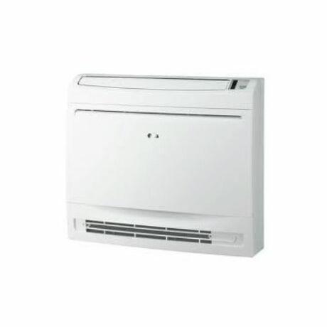 LG CQ09 Konzol multi beltéri egység 2,6 kW