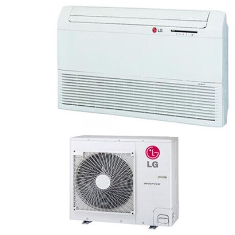 LG CV24 Mennyezeti monosplit klíma 6,8 kW