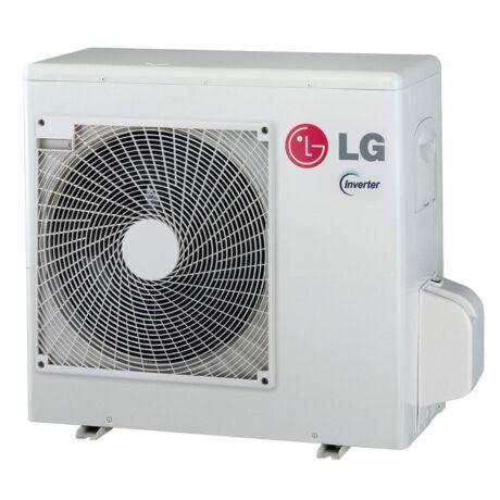 LG Multi MU4M25 kültéri egység 7,0 kW