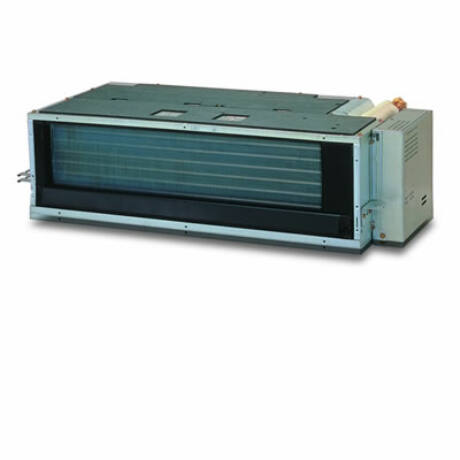 Panasonic CS-E9PD3EA Légcsatornázható multi beltéri egység 2,5 kW