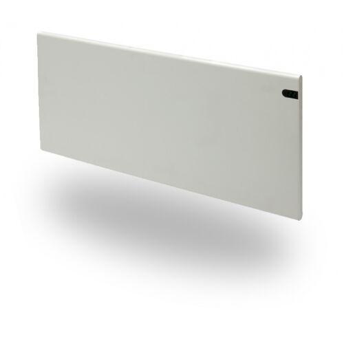 Elektromos fűtés ADAX NEO NP12 37 cm magas  fűtőpanel 1200W Fehér