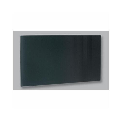 G-OLD-GR900 Üveg infrapanel 900 W Fekete