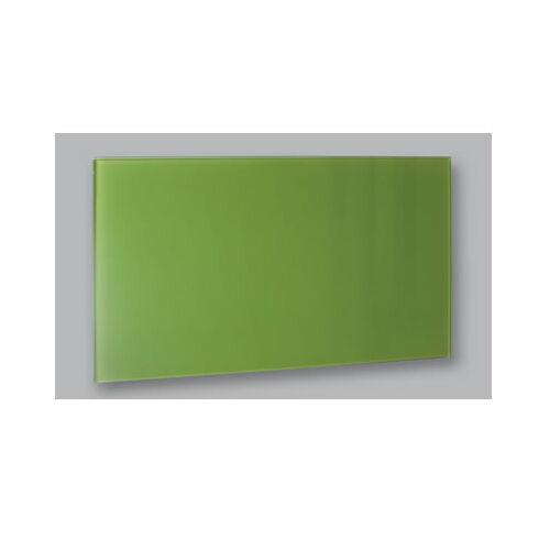G-OLD-GR300 Üveg infrapanel 300 W Zöld
