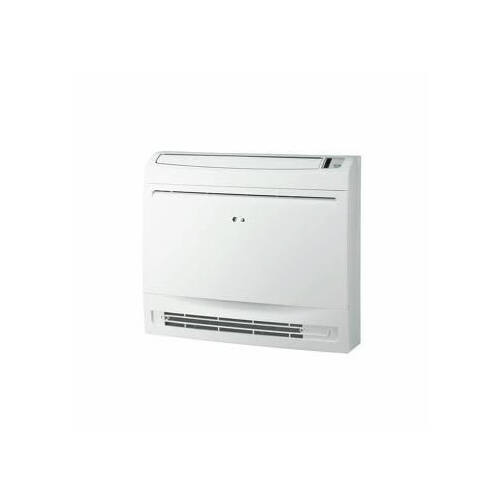 LG CQ18 Konzol multi beltéri egység 5,3 kW