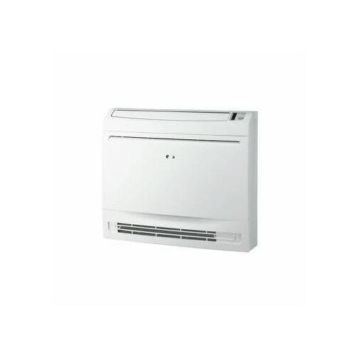 LG CQ12 Konzol multi beltéri egység 3,5 kW