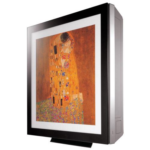 LG Gallery MA12AH1 multi beltéri egység 3,5 kW