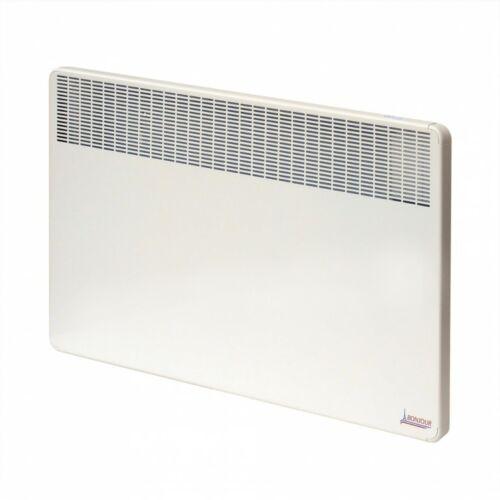 BONJOUR elektromos konvektor 2000 W Mechanikus termosztáttal