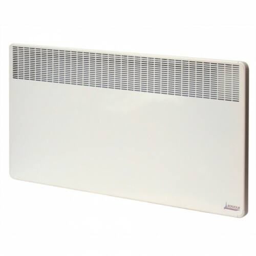 BONJOUR elektromos konvektor 2500 W Mechanikus termosztáttal