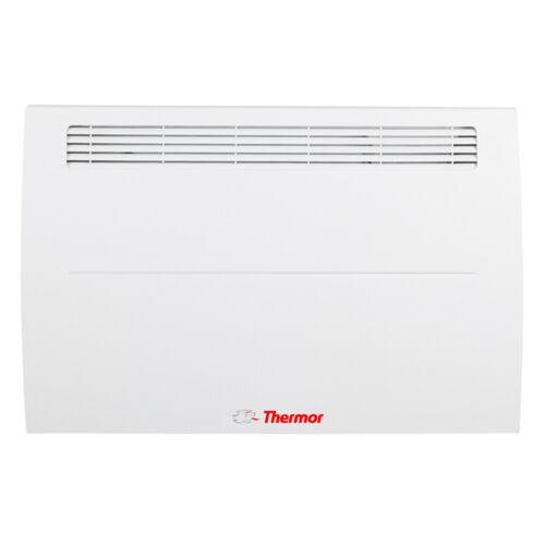 SOPRANO 2in1 HD elektromos konvektor 1500 W Elektronikus termosztáttal