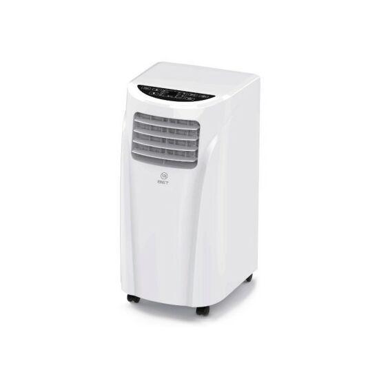 BIET AC7003 Mobil klíma 2,0 kW