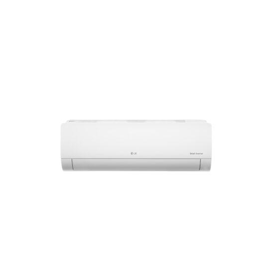 LG Silence Plus PM15SP Oldalfali multi beltéri egység 4,2 kW