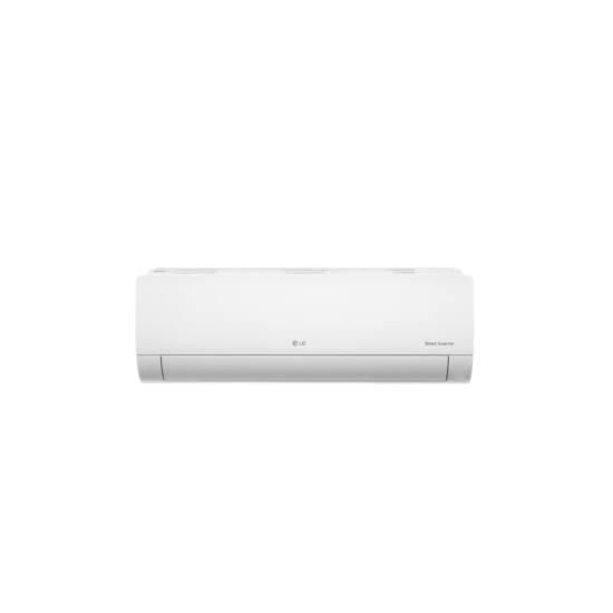 LG Silence Plus PM18SP Oldalfali multi beltéri egység 5,3 kW