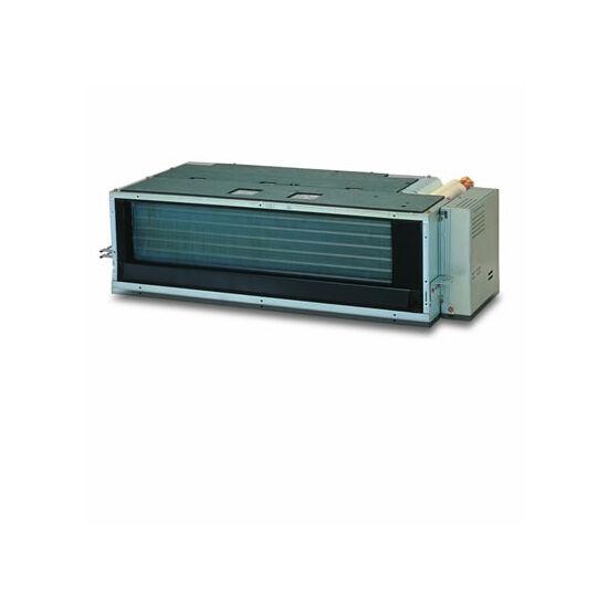 Panasonic CS-E12QD3EAW Légcsatornázható multi beltéri egység 3,8 kW