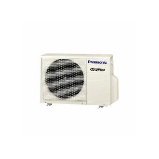 Panasonic Multi CU-5E34PBE kültéri egység 10,0 kW