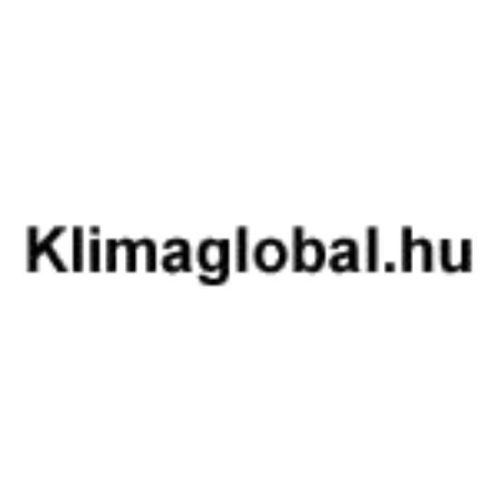 Panasonic KE Standard KE35TKE Oldalfali monosplit klíma 3,5 kW R410A