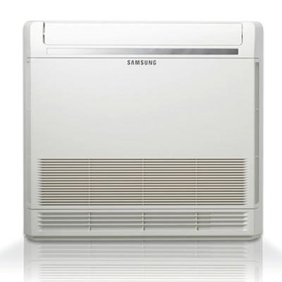 Samsung oldalfali klíma