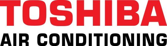 Toshiba klímák